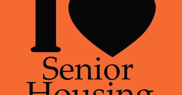Senior Housing Png - Directory /wp-content/uploads/2019/08