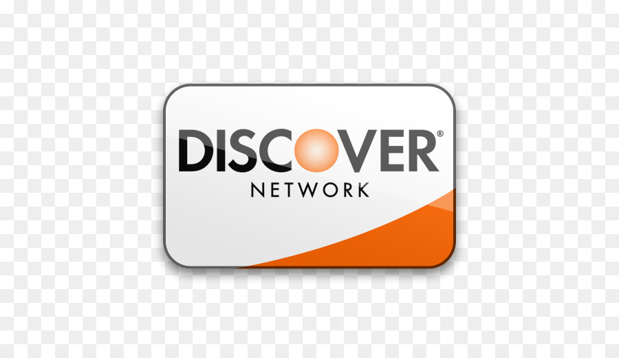 Discover Card Credit Card Discover Finan #12 - PNG Images - PNGio