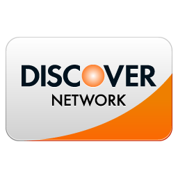 Discover Logos Free Credit Card Logos 2548 Png Images Pngio
