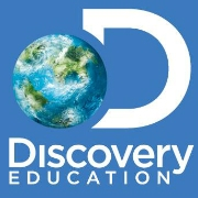 Discovery Education Png - Discovery Education Employee Benefits and Perks | Glassdoor