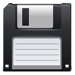 Disk Icon Png Free Disk Icon Png Transparent Images Pngio