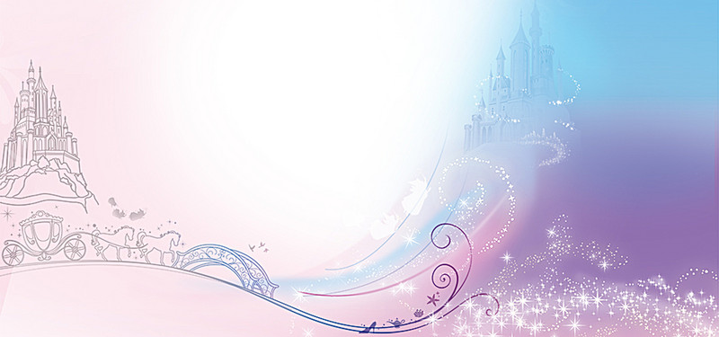 Disney Png Background & Free Disney Background.png ...
