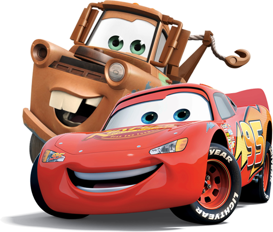 Disney Cars Png Free Disney Cars Png Transparent Images 29186 Pngio