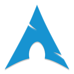 Arch Linux Icon Png Free Arch Linux Icon Png Transparent Images Pngio