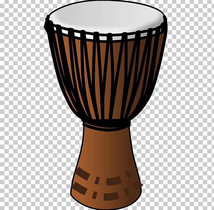 African Drums Png - Djembe Drum Music Of Africa PNG, Clipart, Art, Djembe, Drum, Drum ...