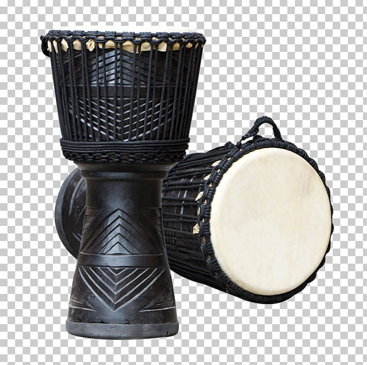 African Drums Png - Djembe Musical Instrument Tom-tom Drum PNG, Clipart, African ...