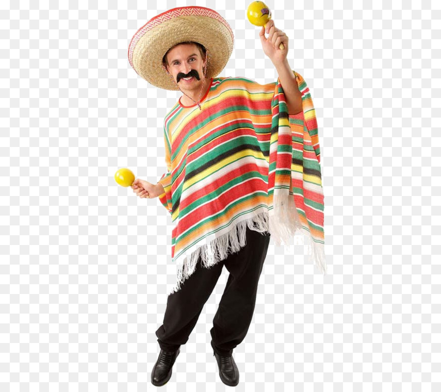 Mexican Man With Sombrero Png - Do Kyung-soo Nachos Exo's Showtime K-pop - mexican man png ...