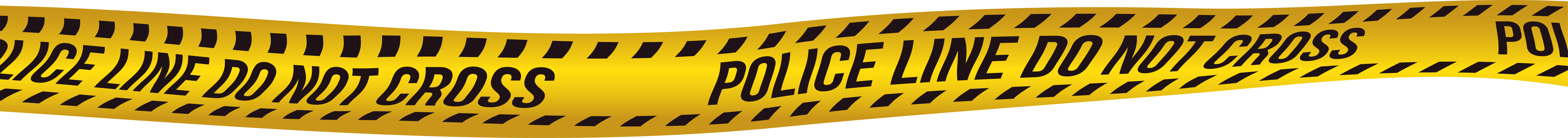 Police Line Do Not Cross Png - Do Not Cross Police Line PNG Clip Art Image​ | Gallery ...