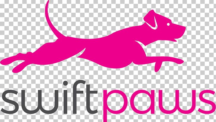 Coursing Png - Dog Canidae Logo Lure Coursing PNG, Clipart, Area, Artwork, Brand ...