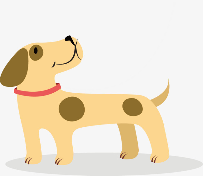 Dog Cartoon Png 93 Images In Collectio 582224 Png Images Pngio