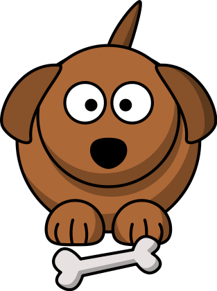 Dog Cartoon Png 93 Images In Collectio 605683 Png Images Pngio