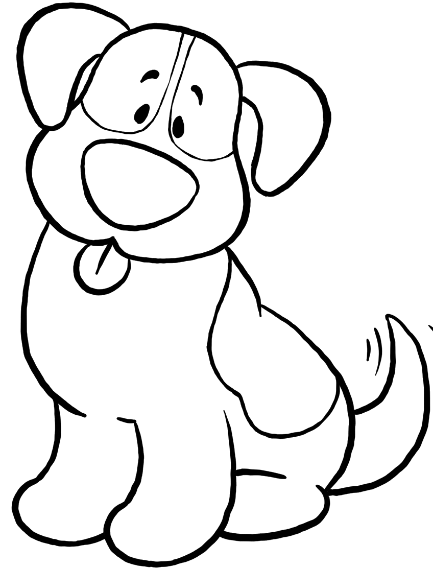 Cute Baby Squirrel Coloring Pages - Animal Coloring Coloring Pages ... | 1112x848