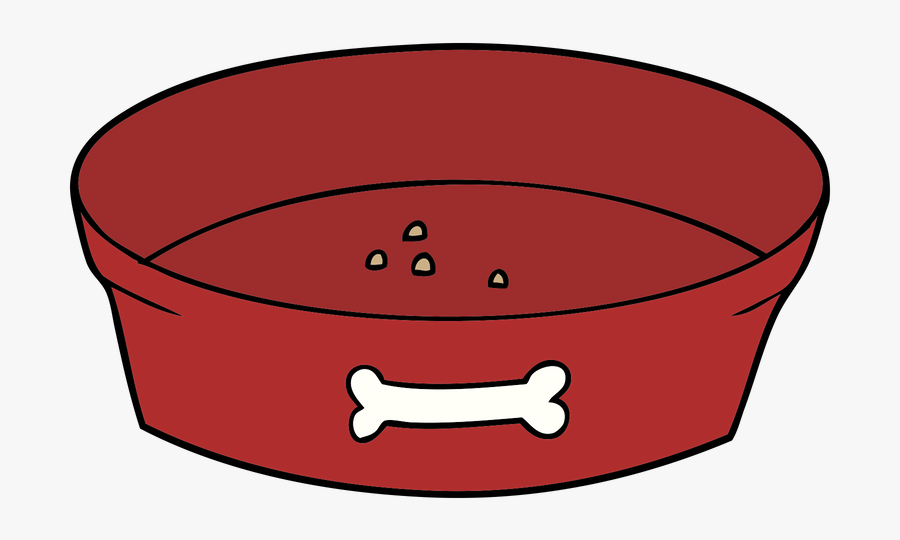 bowl cartoon png free bowl cartoon png transparent images 103573 pngio bowl cartoon png transparent