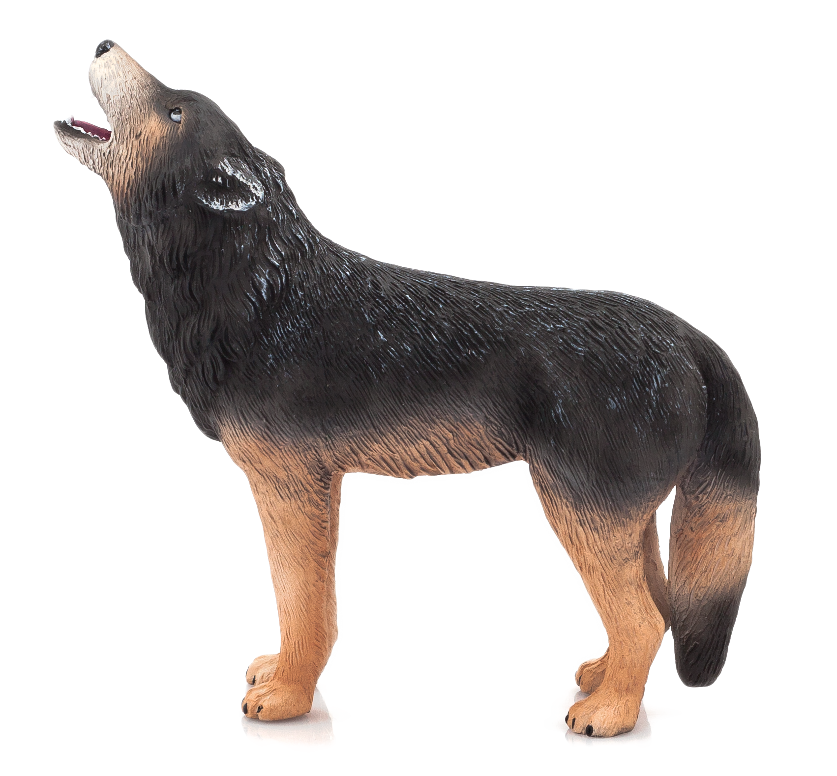 Dog Howling Png - Dog Howling PNG Transparent Dog Howling.PNG Images.   PlusPNG
