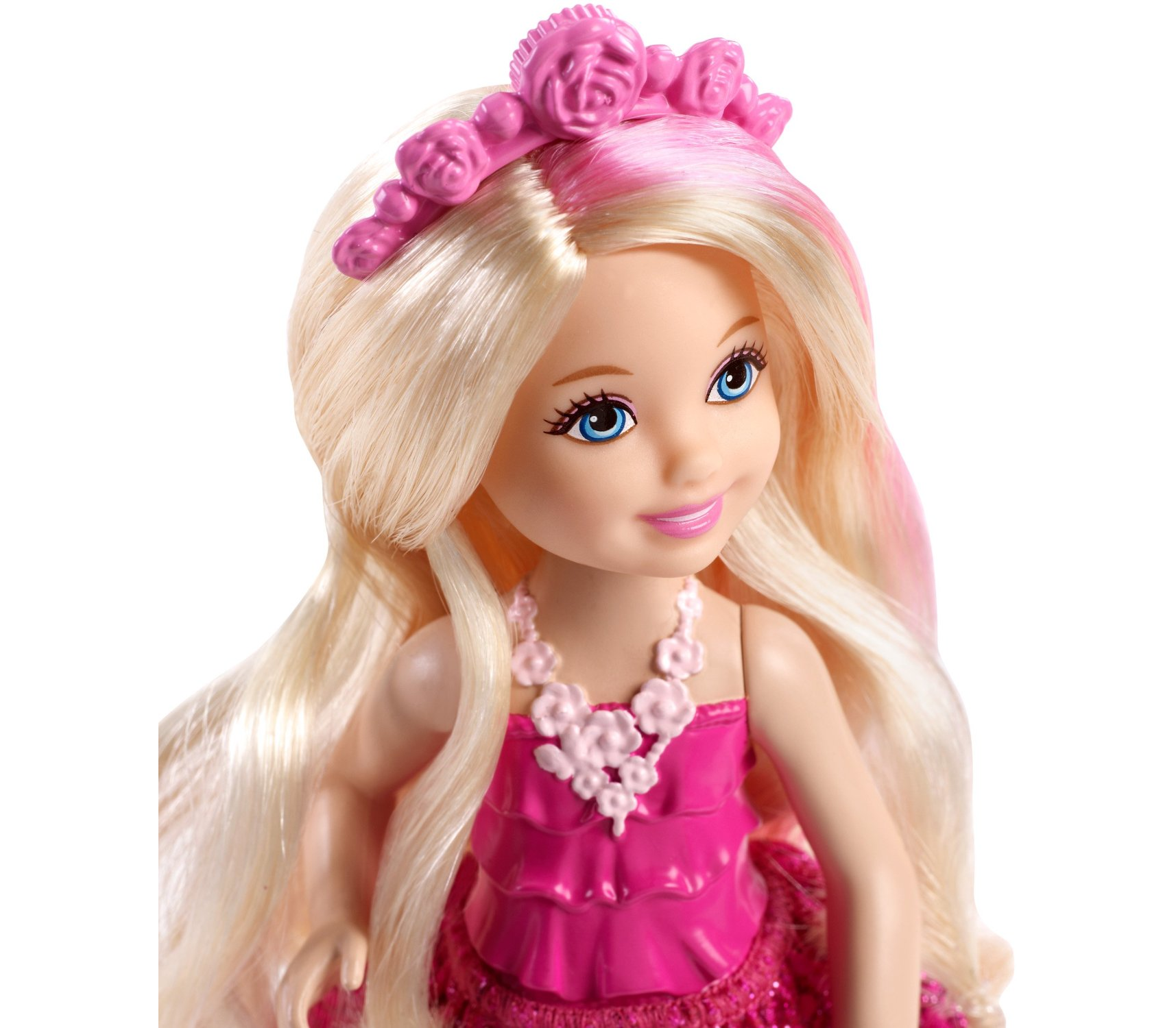 Toy Doll Png Free Toy Doll Png Transparent Images 83947 Pngio