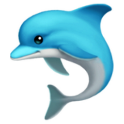 Dolphin 82664 Png Images Pngio
