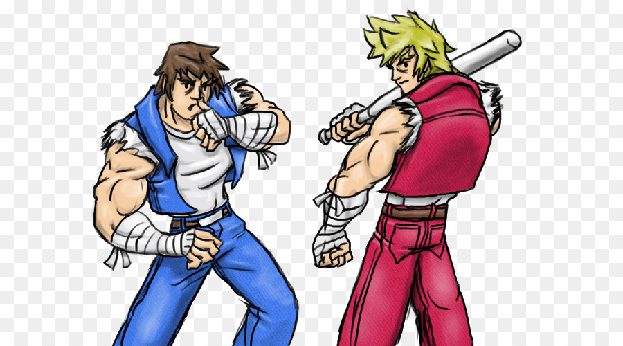 Double Dragon Neon Double Dragon V The 978093 Png Images Pngio