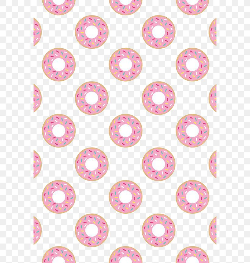 Doughnut Wallpaper Png Free Doughnut Wallpaper Png Transparent