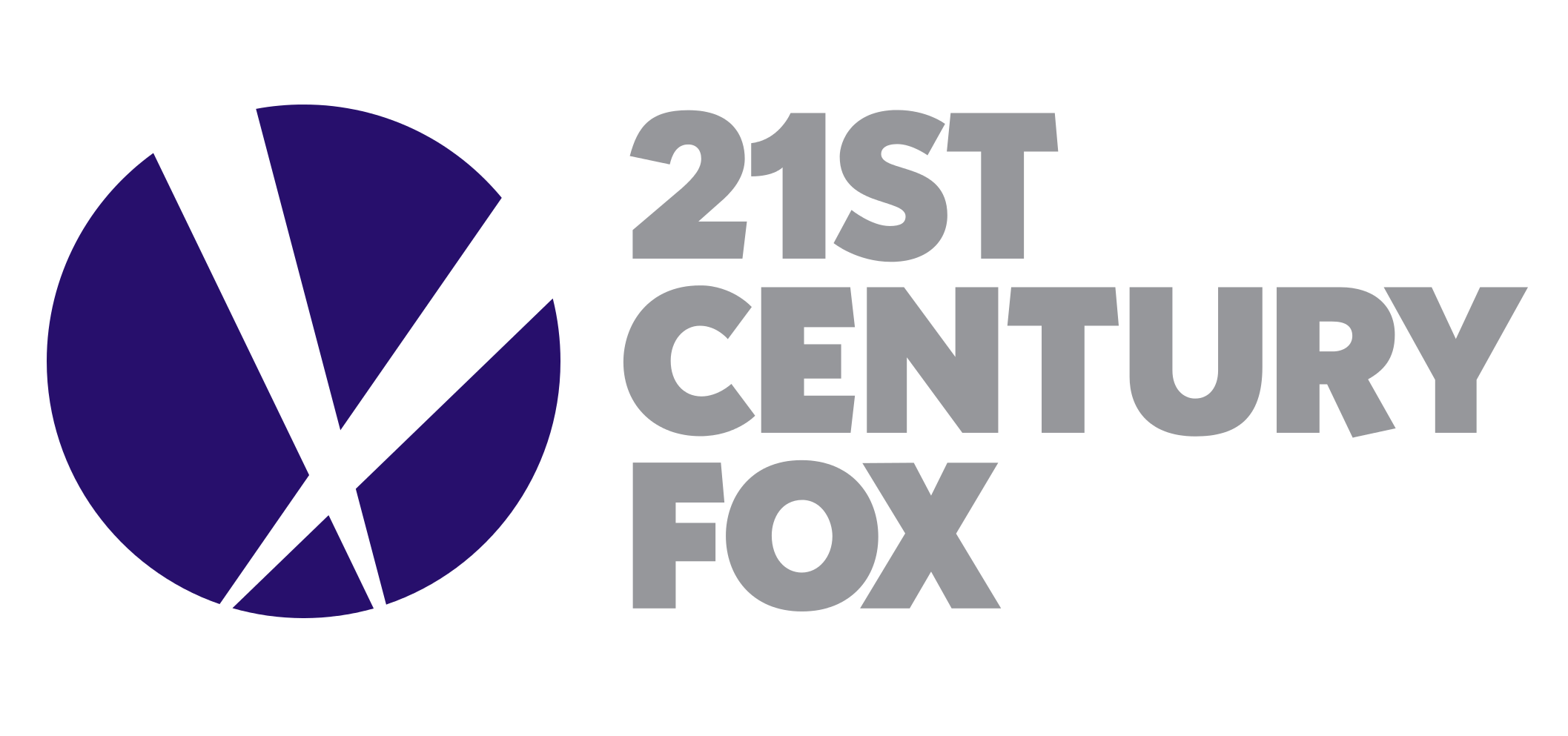 21st Century Fox Png - Download 21st Century Fox Logo PNG Image for Free