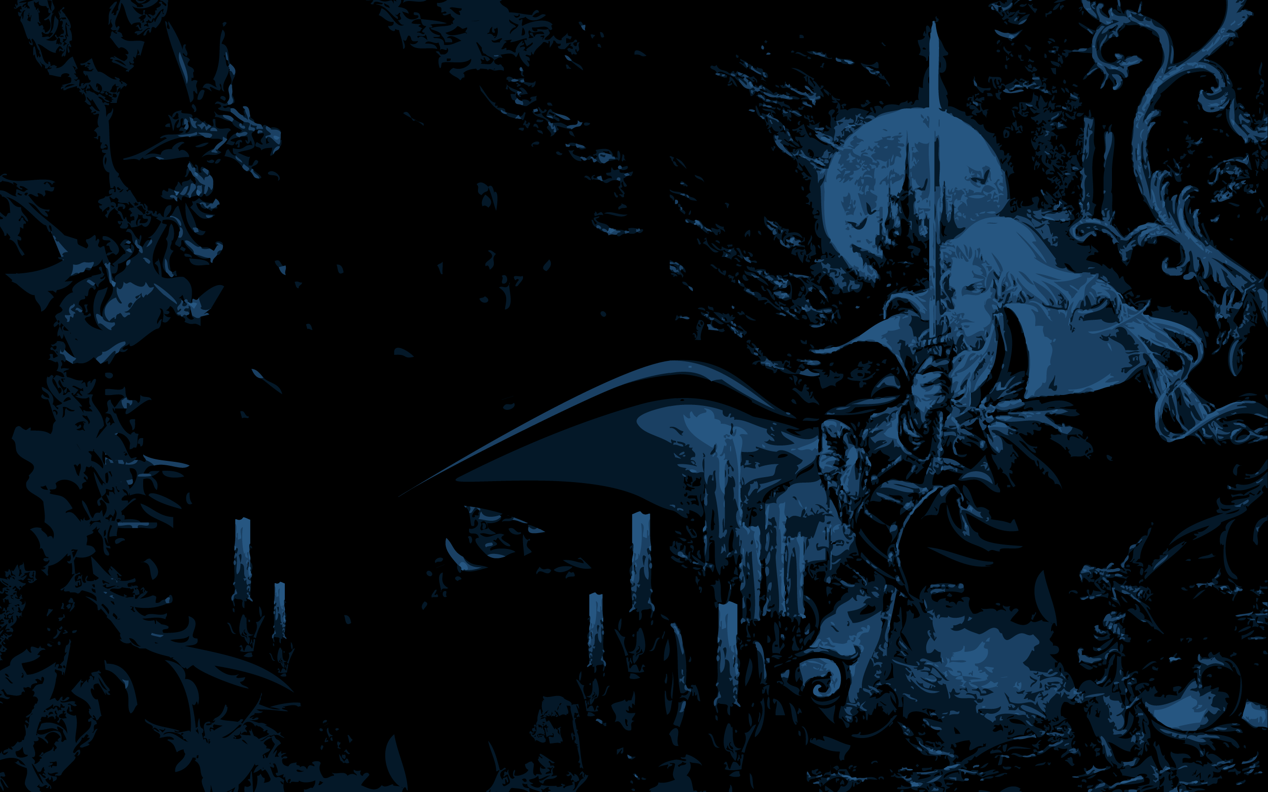 Castlevania Backgrounds Png Free Castlevania Backgrounds Png