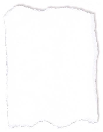 Scratch Paper Png - Download 6 - - Scrap Of Paper Png - Full Size PNG Image - PNGkit