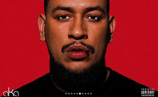 Touch My Blood Png - DOWNLOAD: AKA – Reset ft. JR & Okmalumkoolkat (Mp3) - CMxclusives