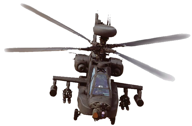 Army Helicopter Png - Download Army Helicopter PNG File - Free Transparent PNG Images ...