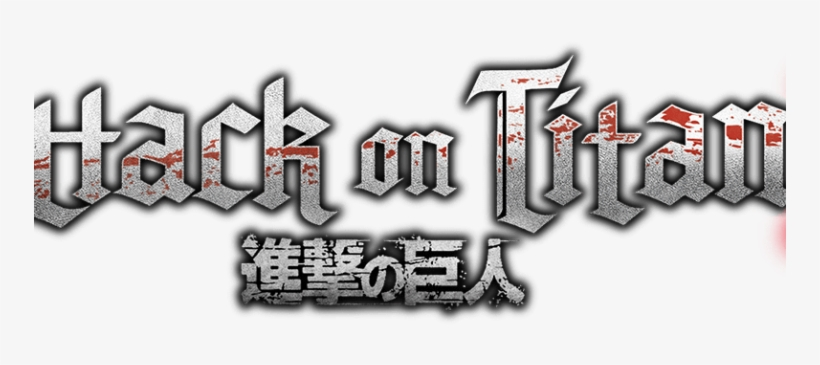 Attack On Titan Ios Png Free Attack On Titan Ios Png Transparent Images 52532 Pngio