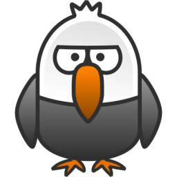 Cute Eagle Png - Download Bald Eagle To Use Free Download Clipart PNG Free ...