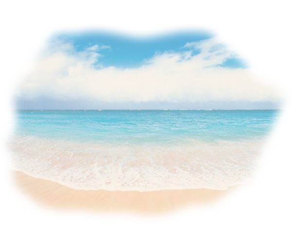 Beach Png - Download Beach Images Free Png