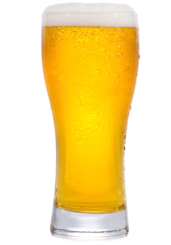 Beer Png Png - Download Beer Png 2 HQ PNG Image in different resolution ...