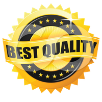 High Quality Png - Download Best Quality Free PNG photo images and clipart | FreePNGImg