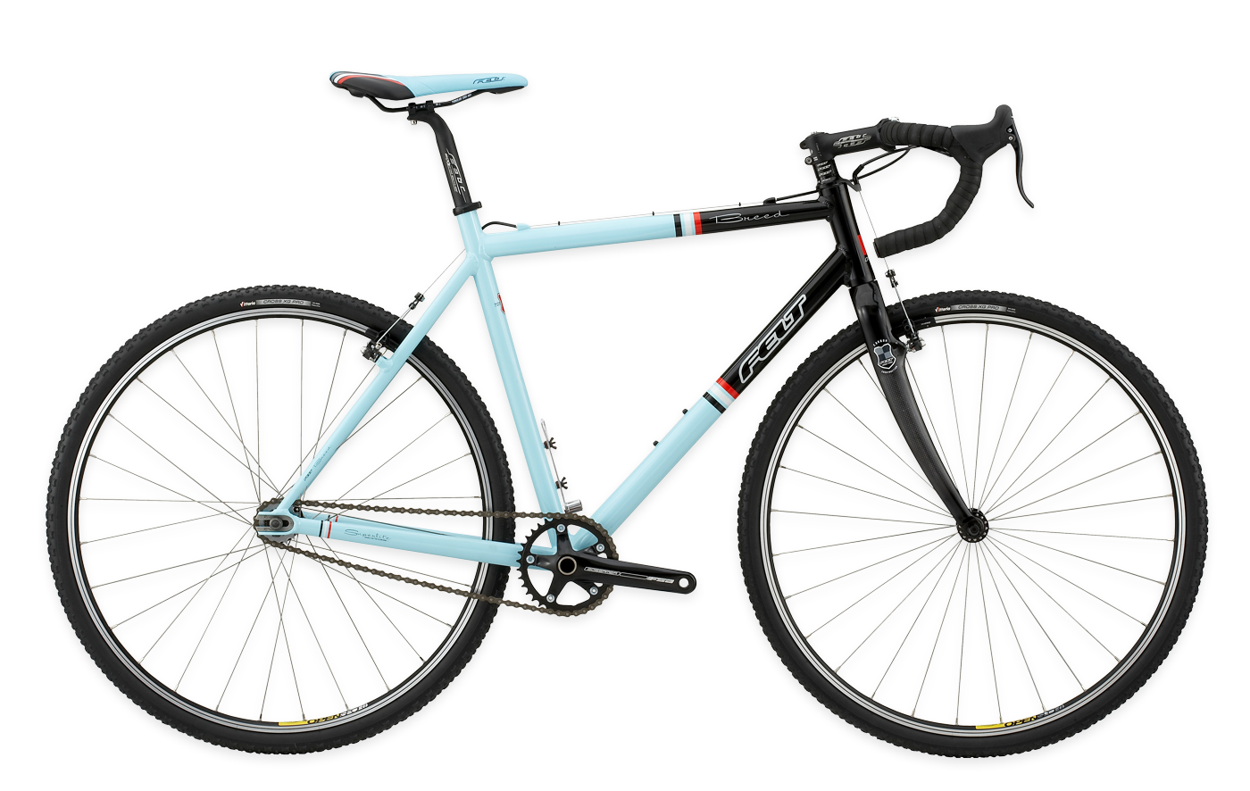 Cyclo Cross Bicycle Png - Download Bicycle PNG Image for Free