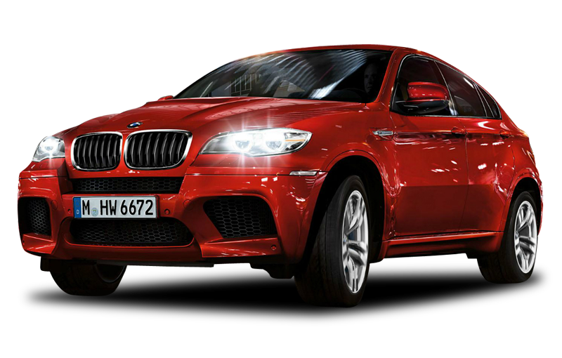 Bmw X6 Png - Download BMW X6 PNG Image - Free Transparent PNG Images, Icons and ...