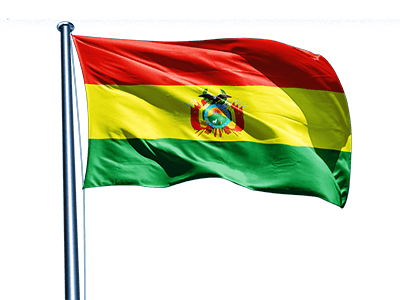 Flag Of Bolivia Png - Download Bolivia Flag - Free Transparent PNG Images, Icons and ...