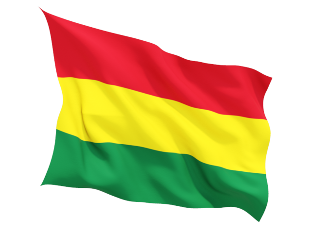 Flag Of Bolivia Png - Download Bolivia Flag PNG Picture - Free Transparent PNG Images ...