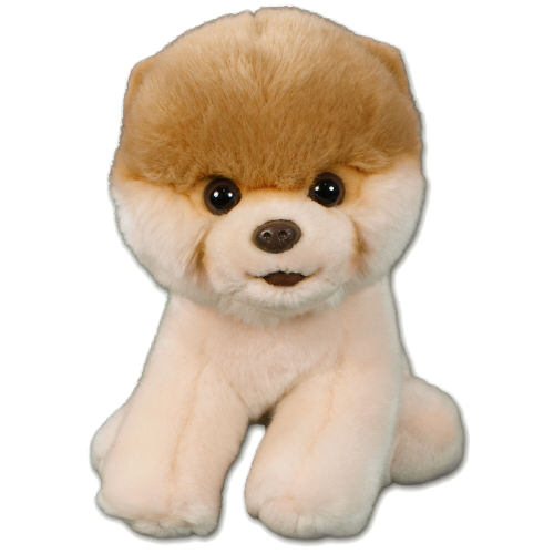 Boo The Dog Png - Download Boo Dog HQ PNG Image | FreePNGImg