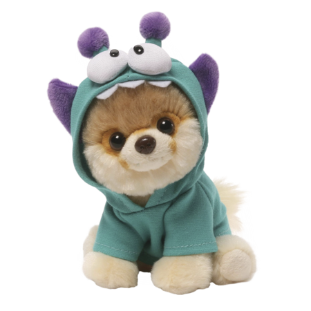 Boo The Dog Png - Download Boo Dog PNG Photos For Designing Projects - Free ...
