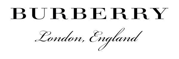 Burberry Png - Download Burberry Logo PNG Clipart 050 - Free Transparent PNG ...