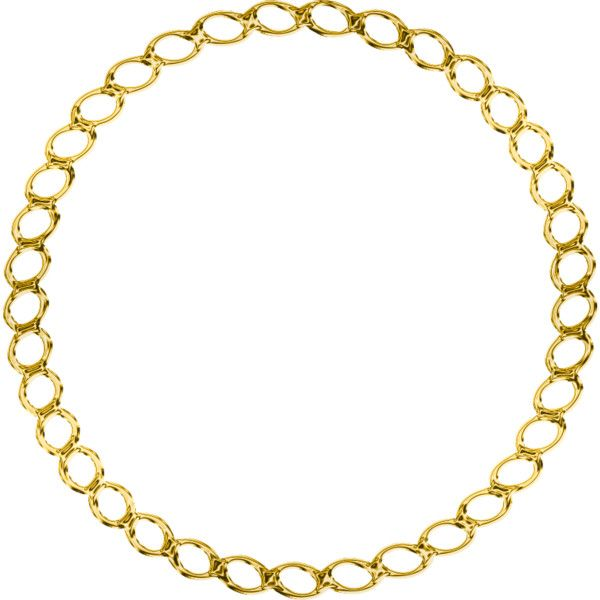 Circle Chain Png - Download Chain Circle Png () png images - sarfrance.net