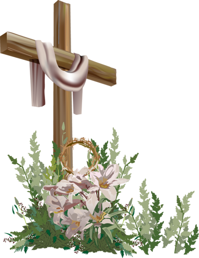 Free download image of church clip art clipart - ClipartBarn