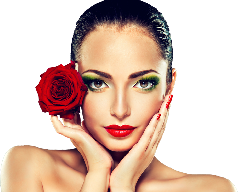 Makeup Beauty Png Free Makeup Beauty Png Transparent Images 35346 Pngio