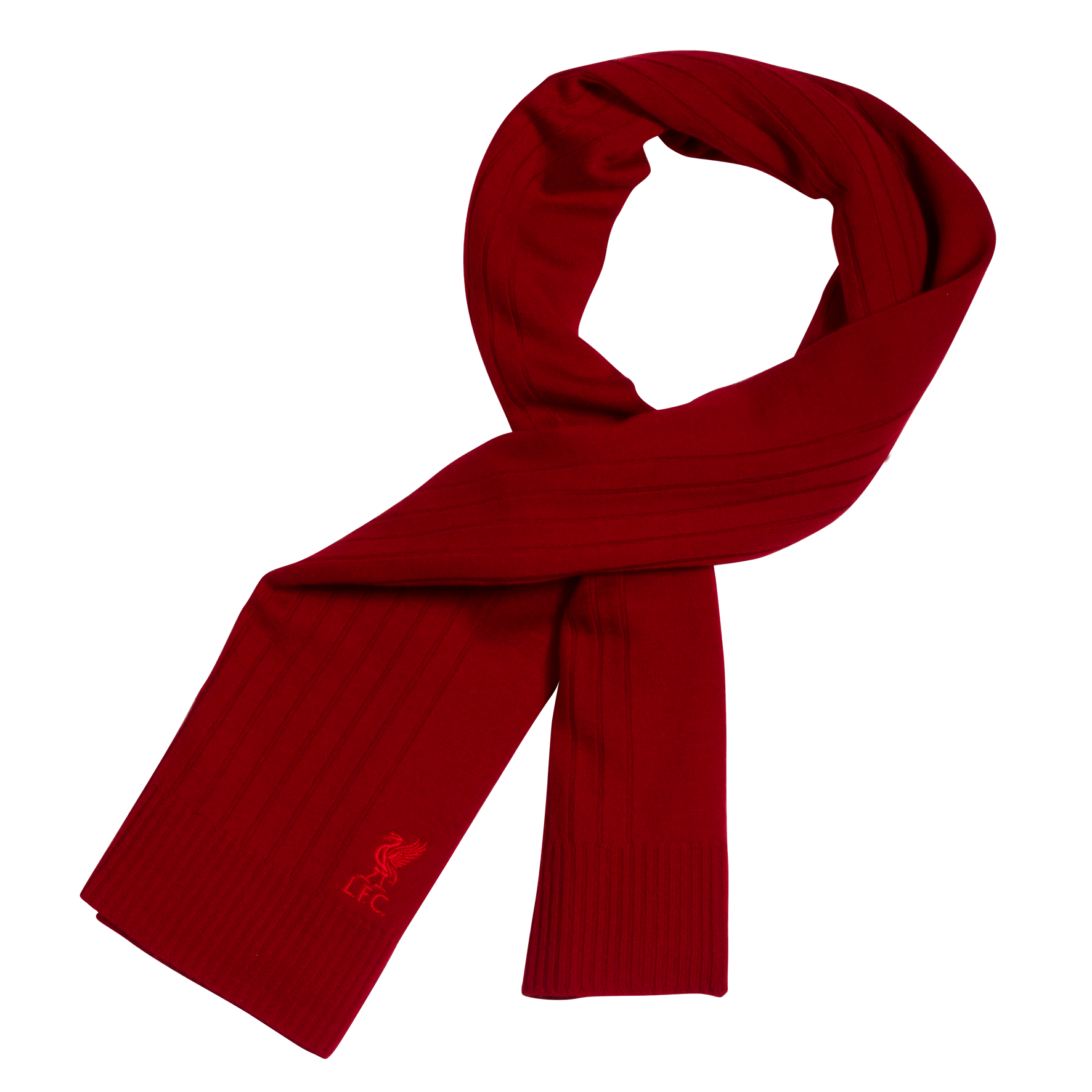 Scarf Png - Download · clothes · scarves