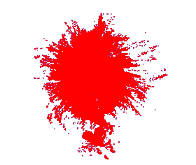 Red Png Hd - Download Color Effects Png Hd HQ PNG Image   FreePNGImg