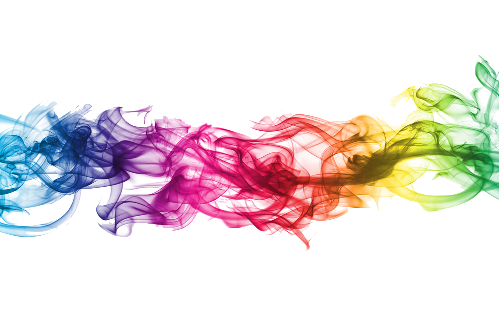 Colorful Smoke Png - Download Colored Smoke PNG Picture - Free Transparent PNG Images ...