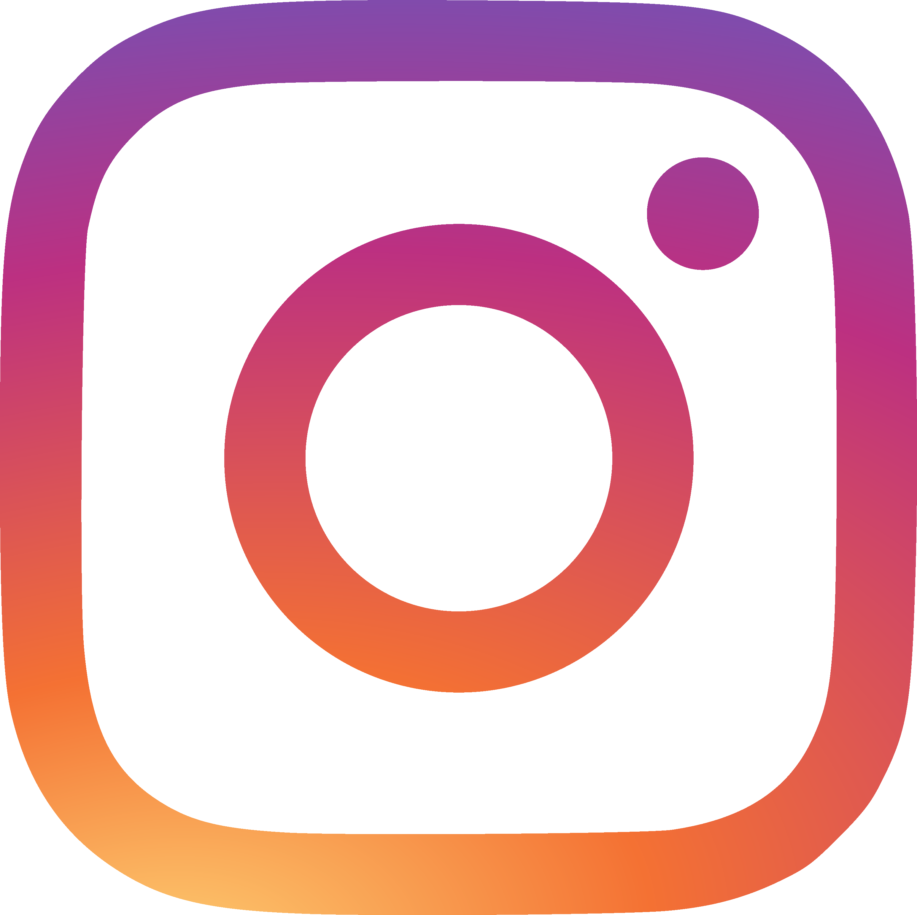 İnstagram Png - Download Computer Neon Instagram Icons HD Image Free PNG HQ PNG ...