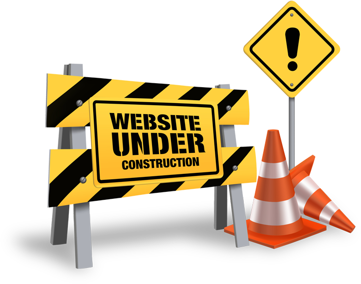 Construction Sign Png No Background - Download Construction Sign Poster PNG Image with No Background ...