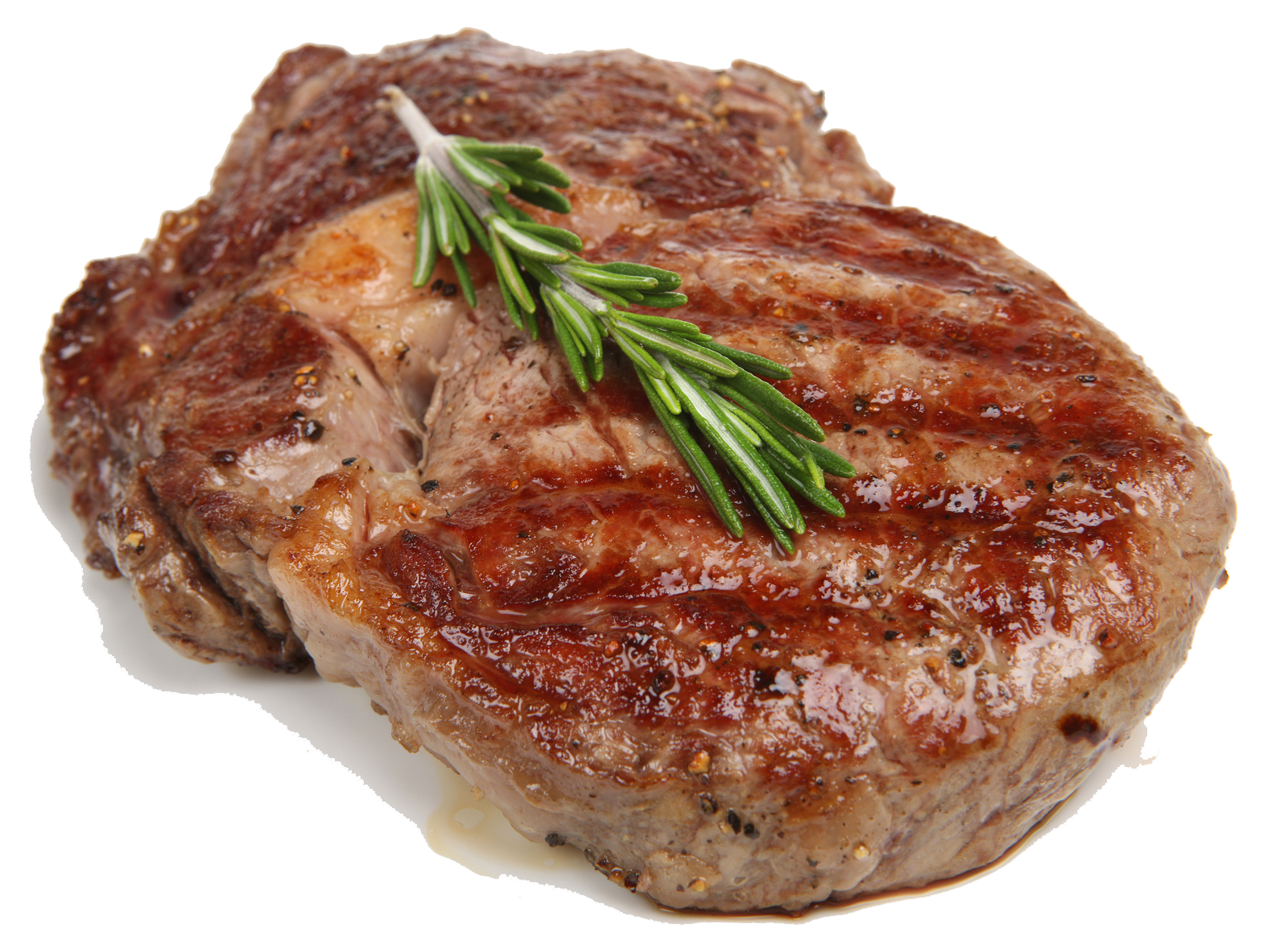 Cooked Meat Png - Download Cooked Meat HQ PNG Image | FreePNGImg