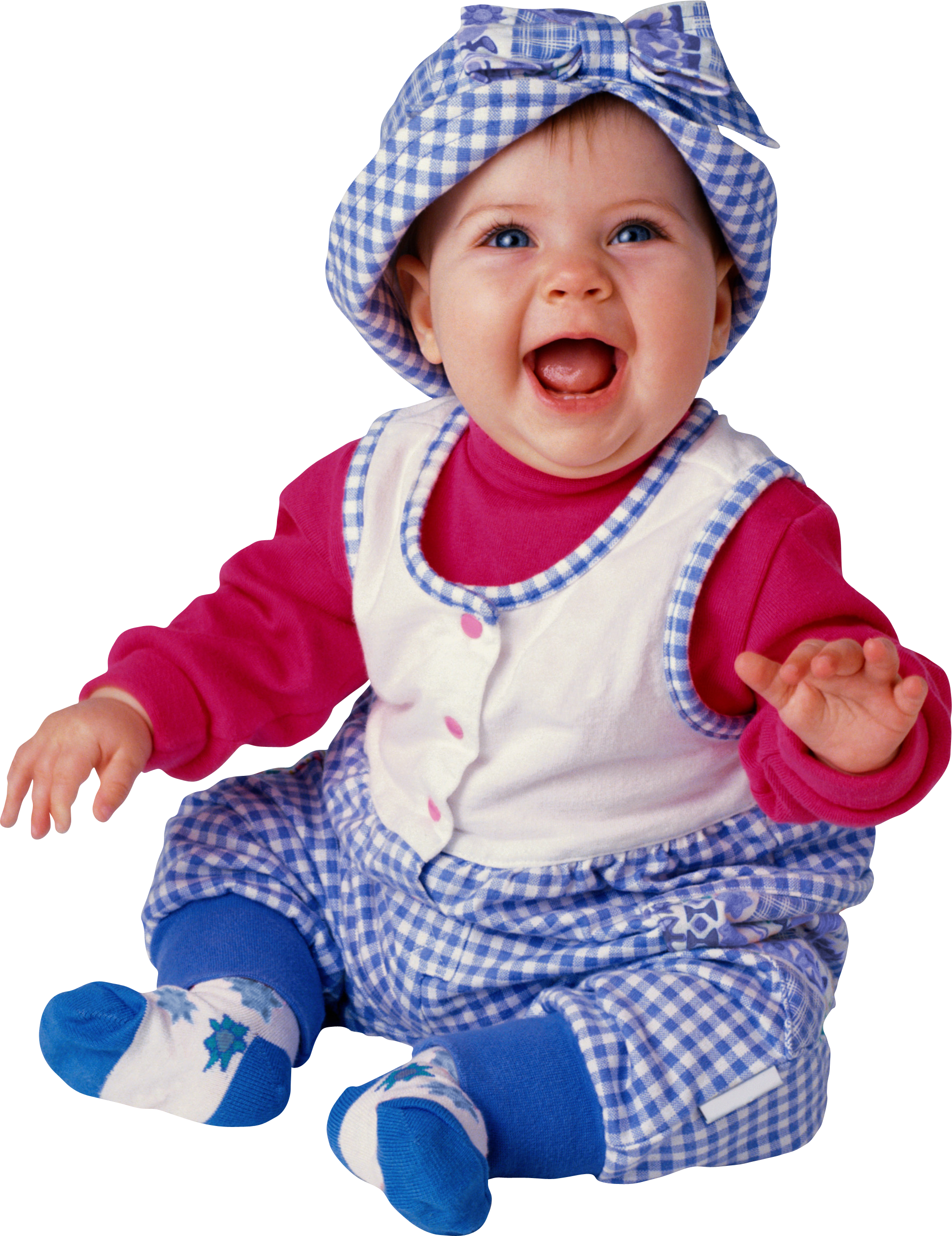 Cute Baby Png - Download Cute Baby PNG Image for Free