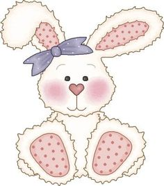 Cute Colorful Png - Download Cute Colors Boy Bunny In Format This Clipart PNG Free ...
